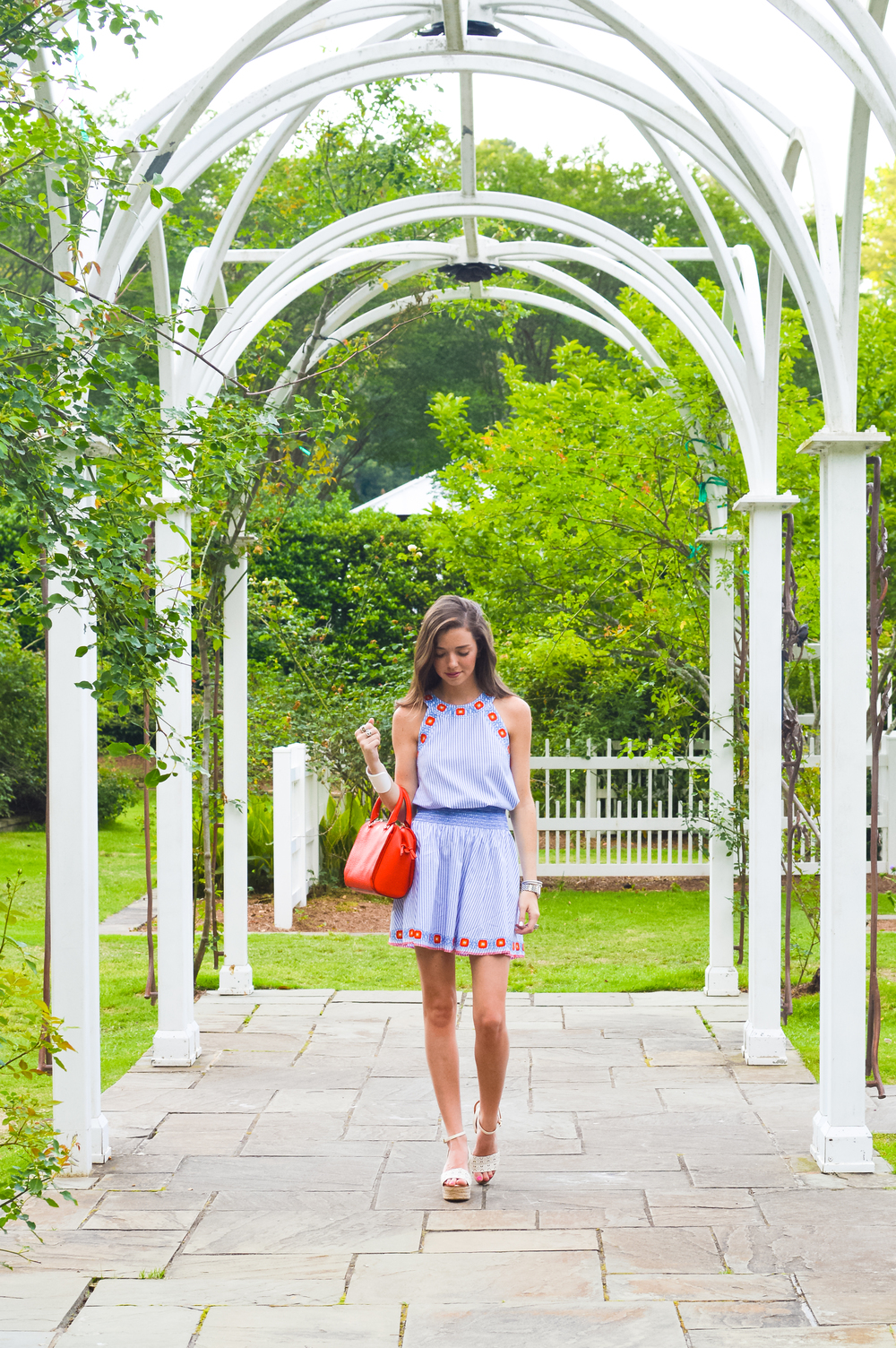 lcb_style_fashion_blogger_tory_burch_ss16 (84 of 93).jpg