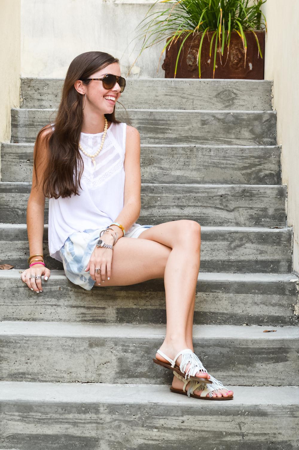 lcb_style_fashion_blogger_polo_fringe (3 of 16).jpg