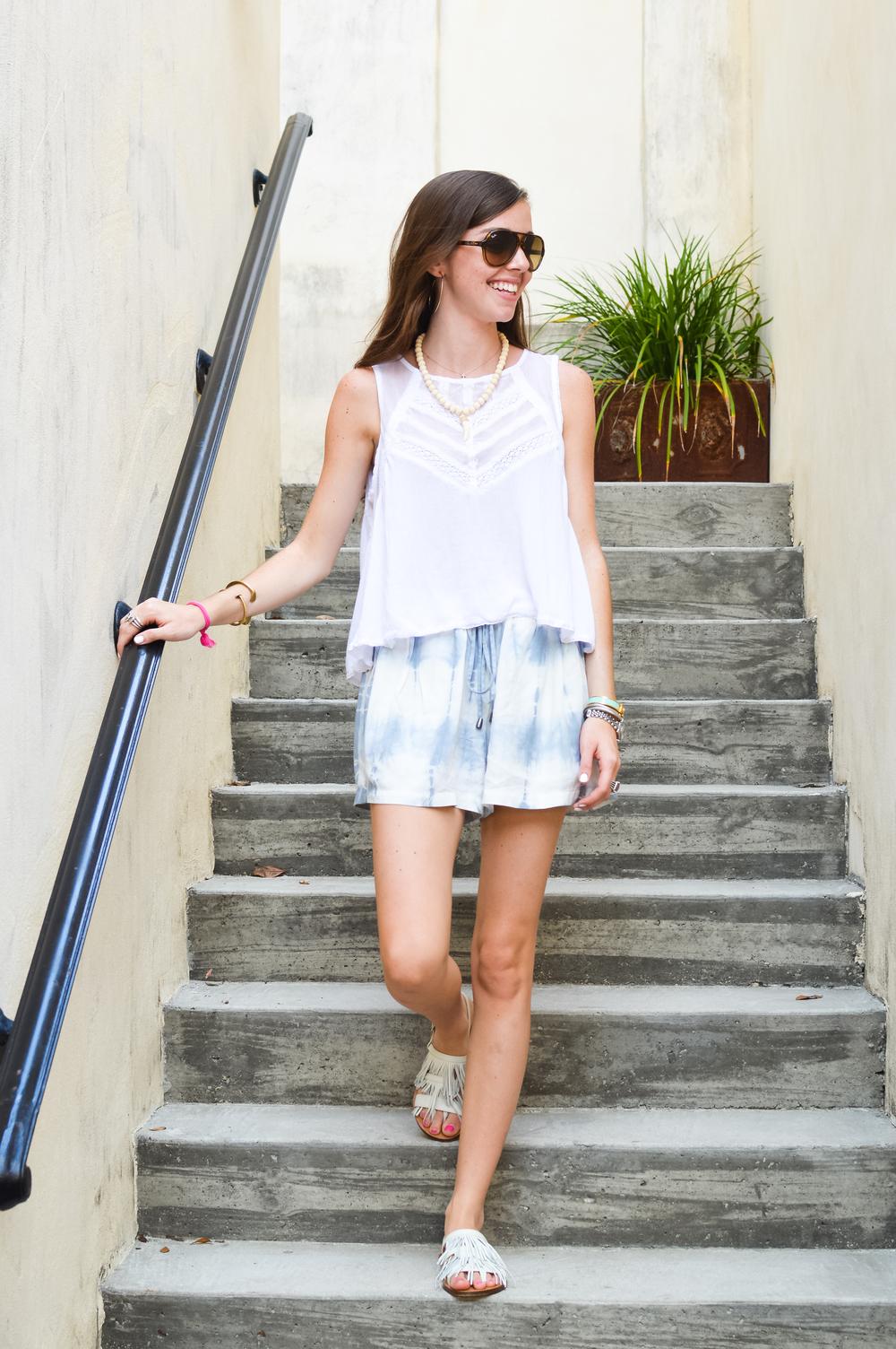 lcb_style_fashion_blogger_polo_fringe (10 of 16).jpg