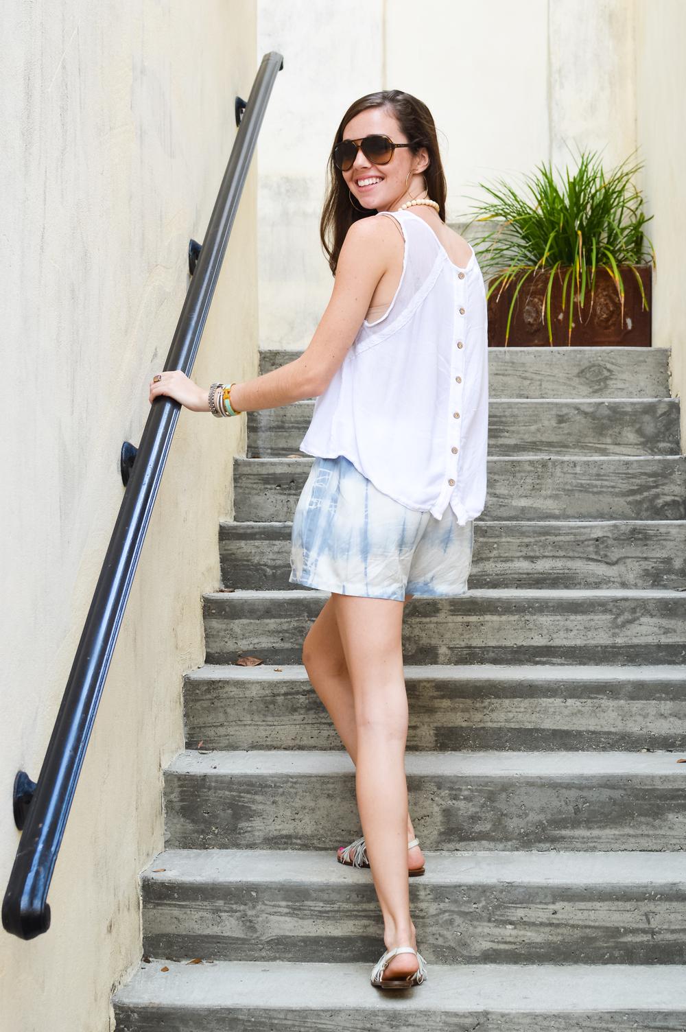 lcb_style_fashion_blogger_polo_fringe (13 of 16).jpg