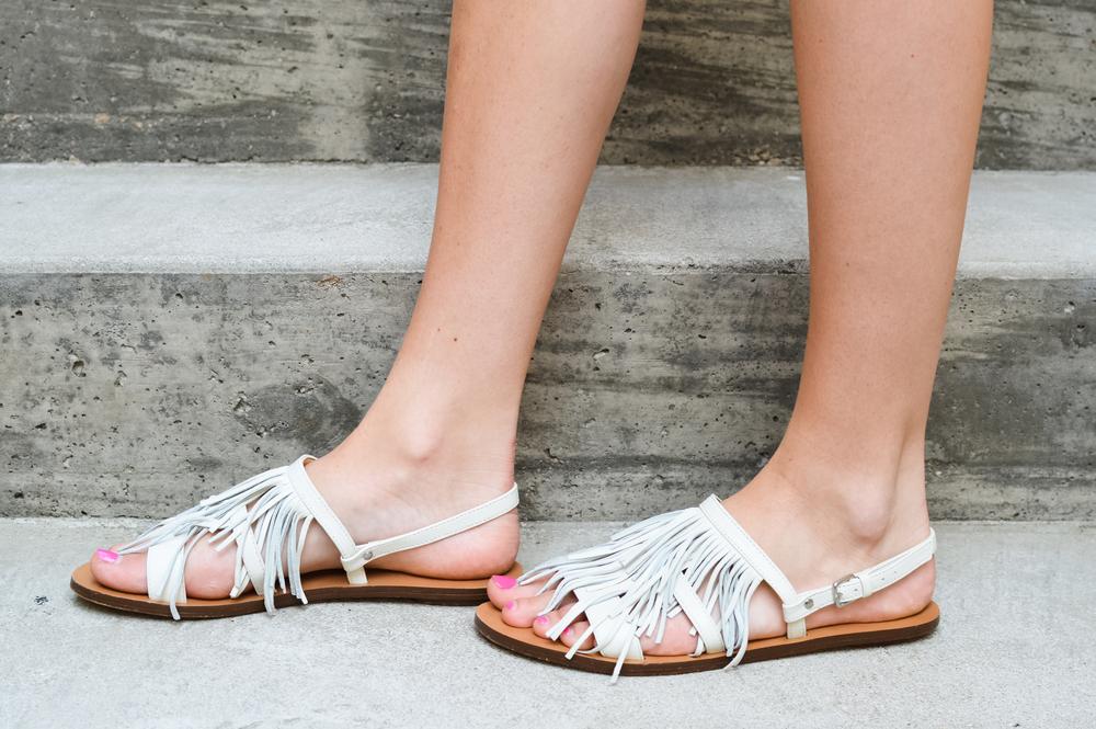 lcb_style_fashion_blogger_polo_fringe (14 of 16).jpg