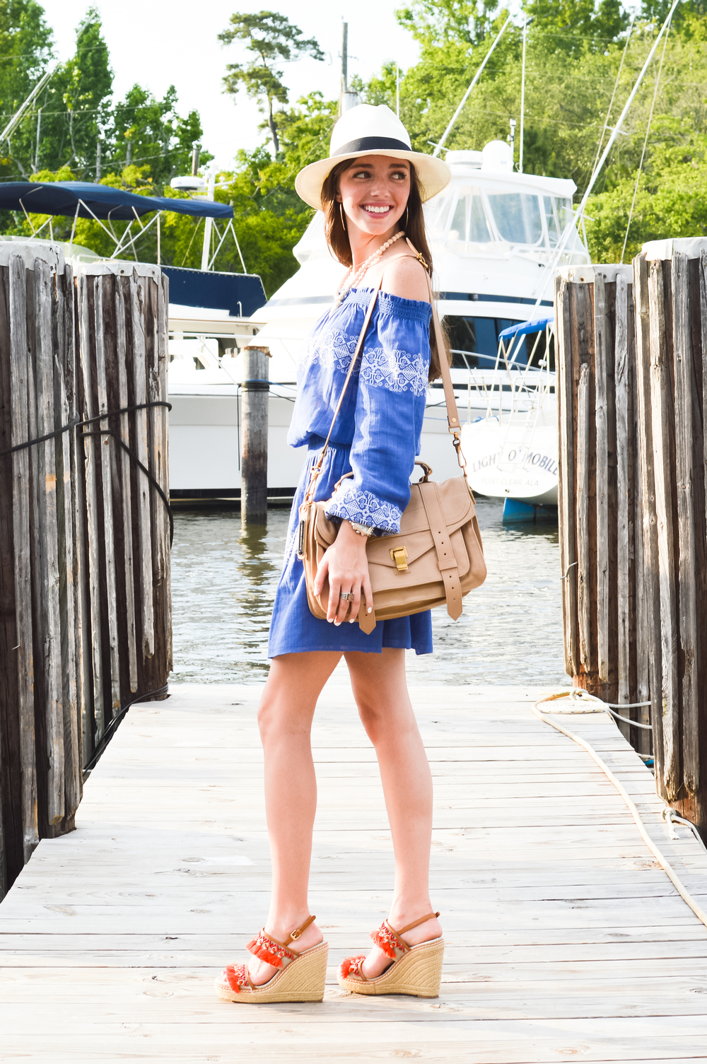 lcb_style_fashion_blogger_tory_burch (19 of 41).jpg
