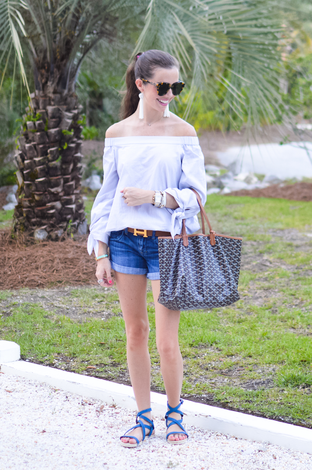 lcb_style_fashion_blogger_tibi_offtheshoulder (1 of 26).jpg
