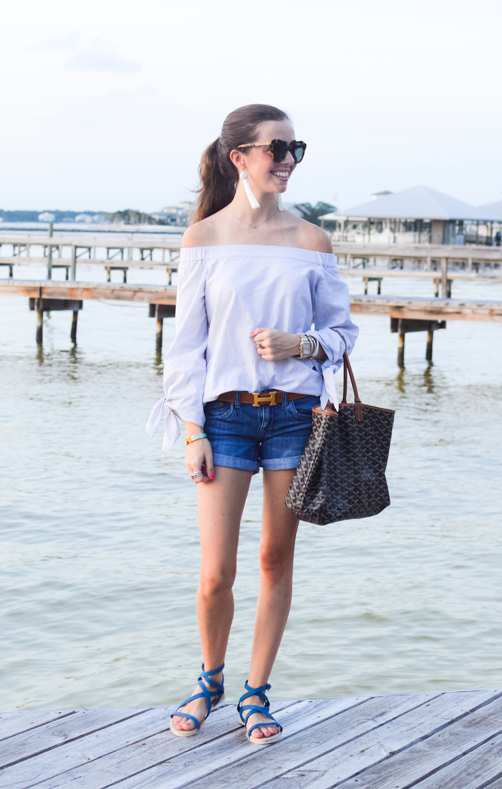 lcb_style_fashion_blogger_tibi_offtheshoulder (4 of 26).jpg