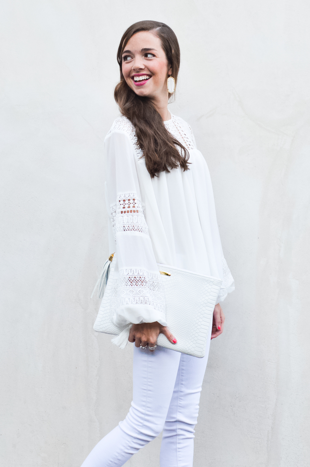 lcb_style_fashion_blogger_white_tassel (2 of 28).jpg
