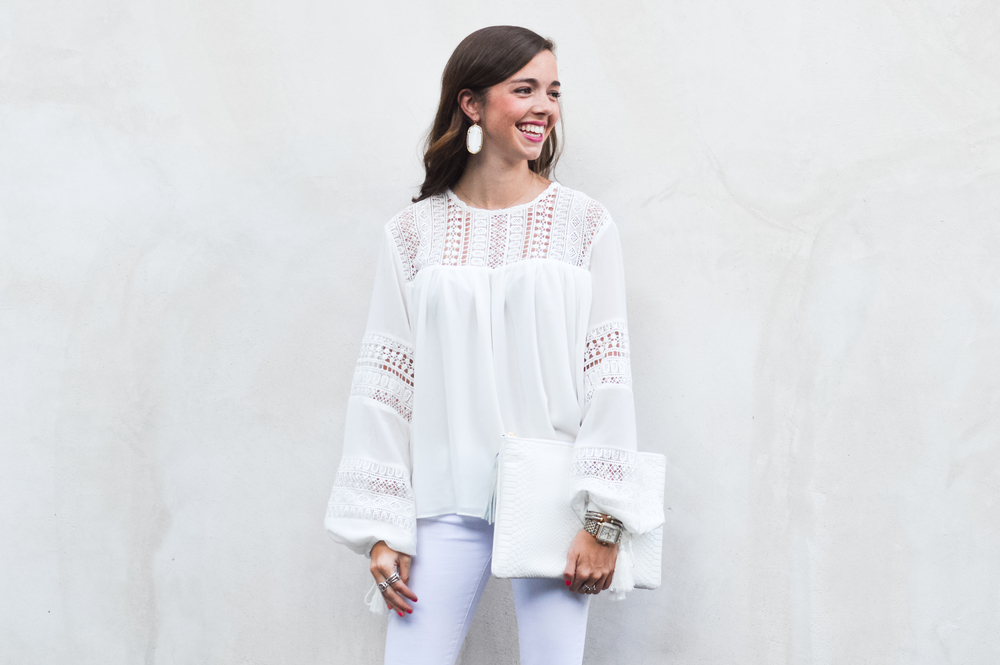 lcb_style_fashion_blogger_white_tassel (1 of 28).jpg
