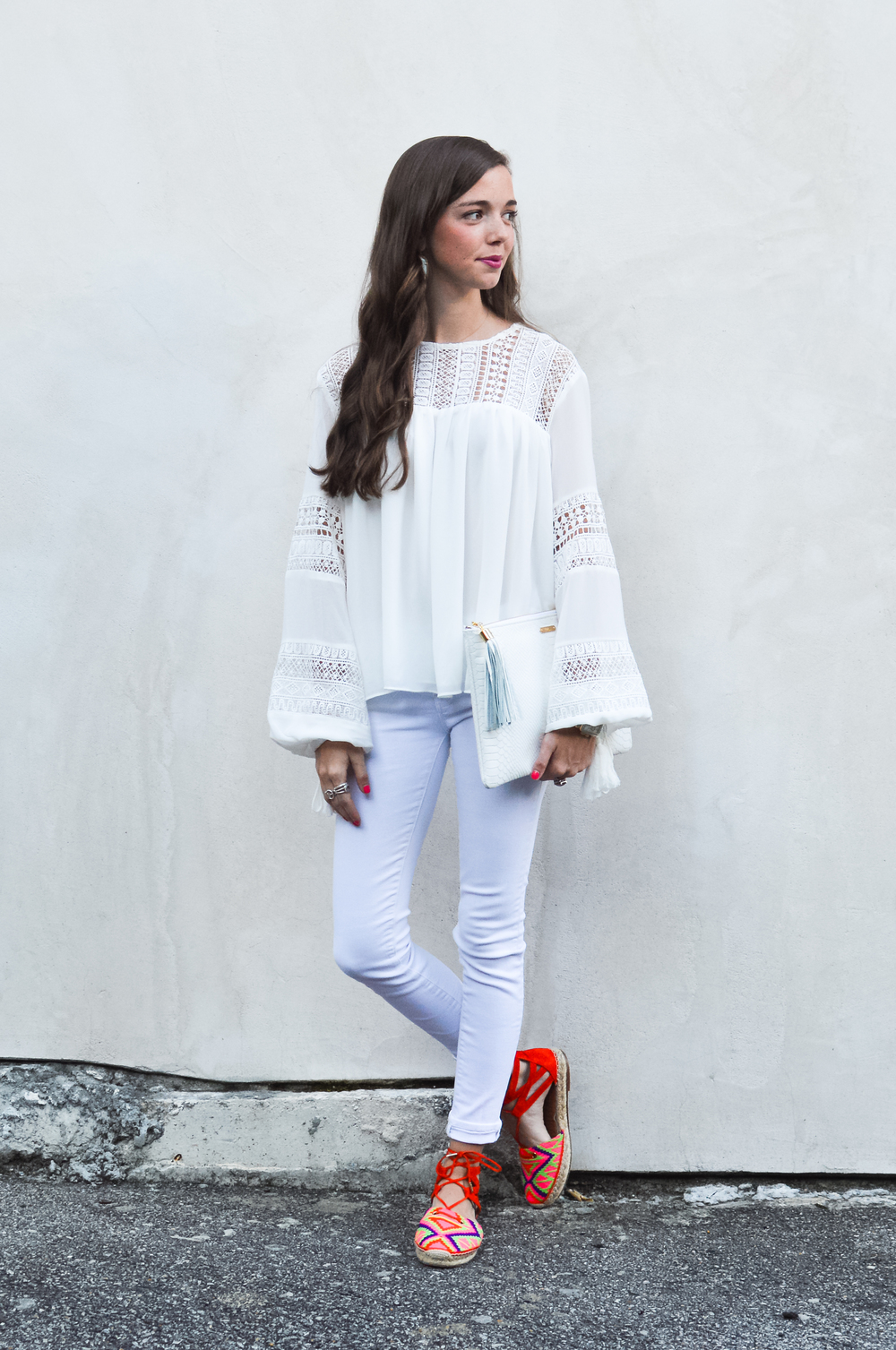 lcb_style_fashion_blogger_white_tassel (10 of 28).jpg