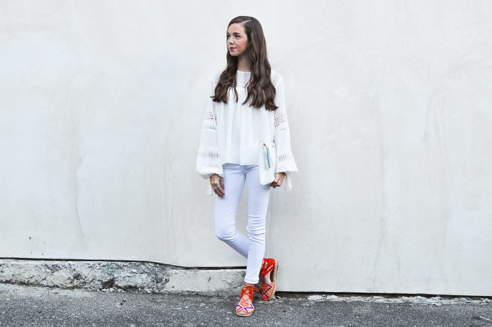 lcb_style_fashion_blogger_white_tassel (11 of 28).jpg