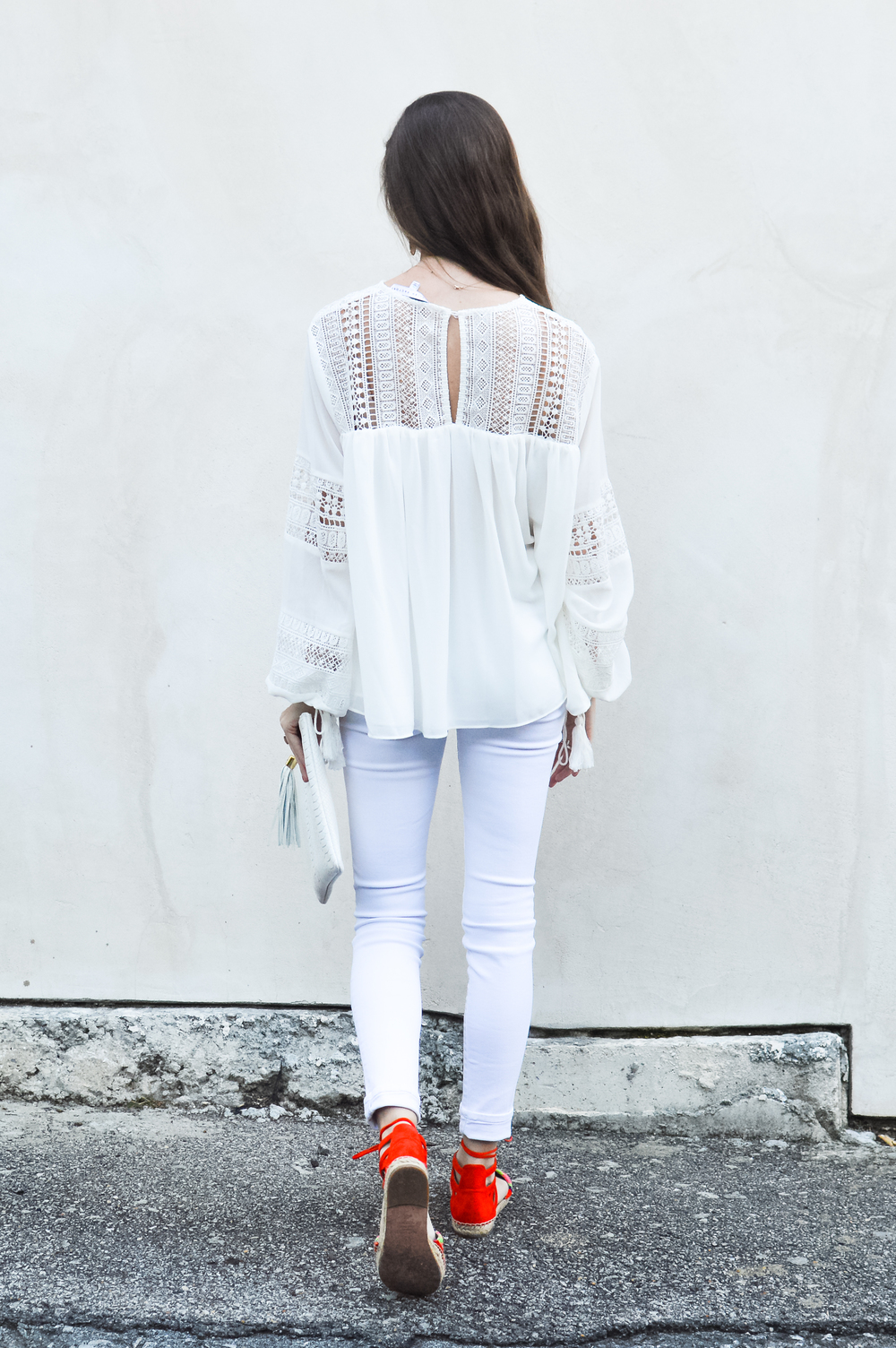 lcb_style_fashion_blogger_white_tassel (16 of 28).jpg