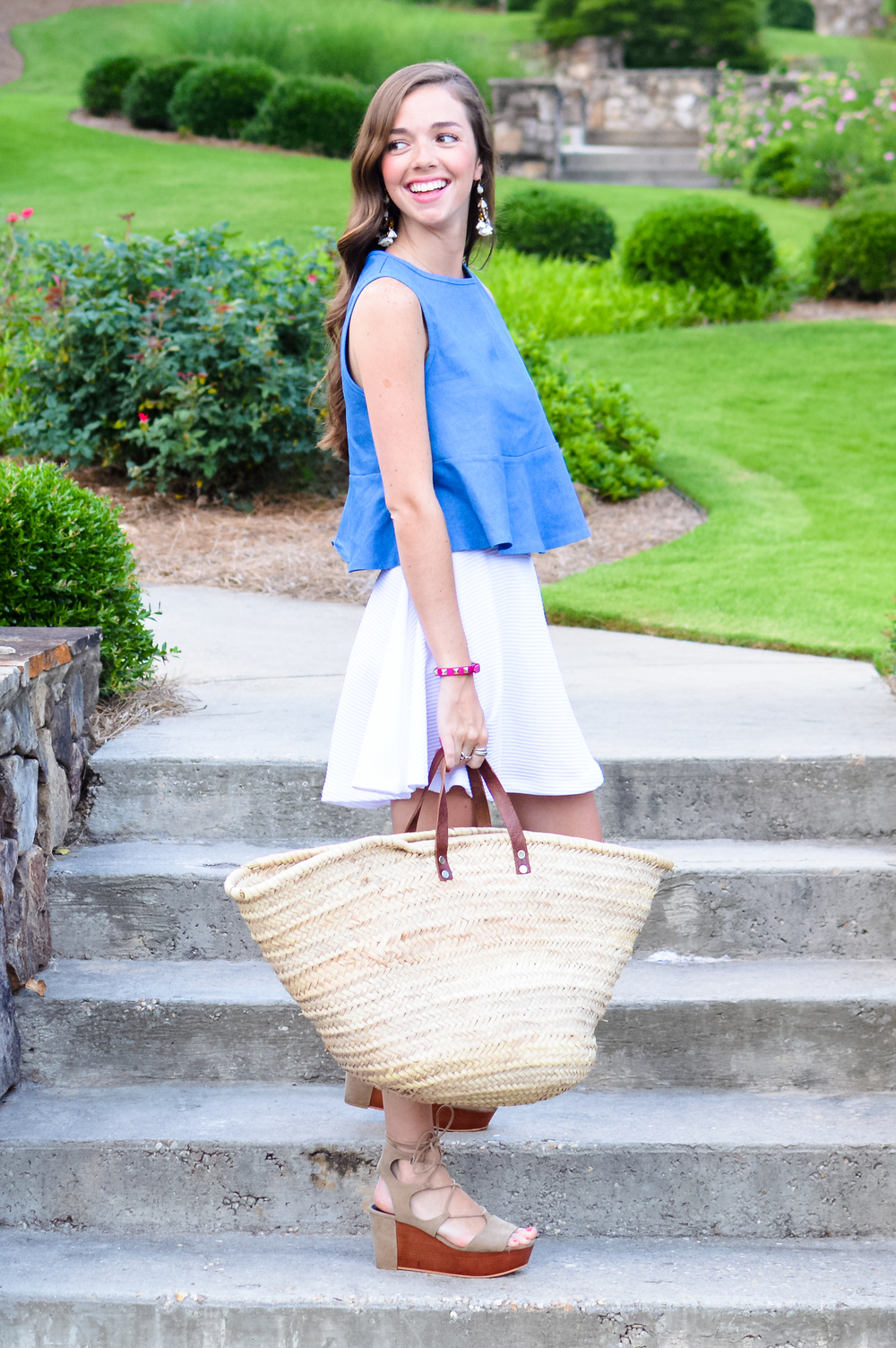 lcb_style_fashion_blogger_jcrew (10 of 19).jpg
