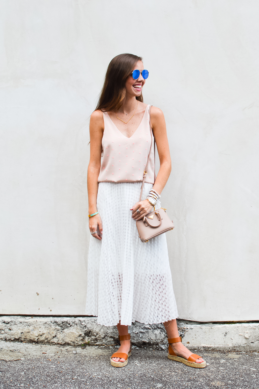 lcb_style_fashion_blogger_tibi_midiskirt (2 of 42).jpg