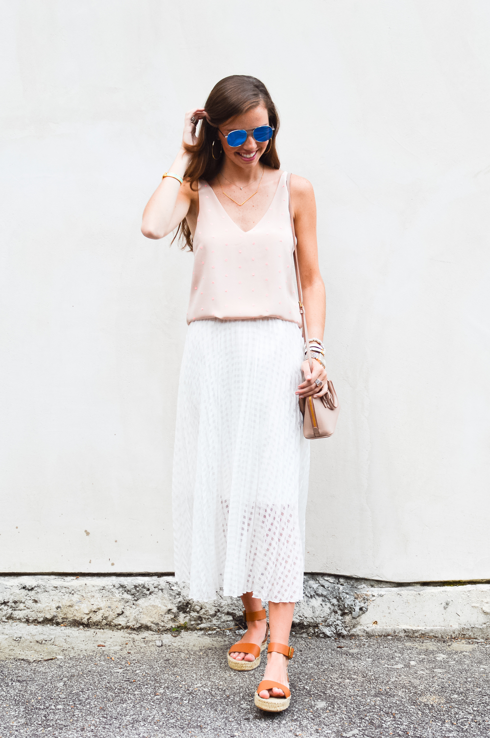lcb_style_fashion_blogger_tibi_midiskirt (3 of 42).jpg