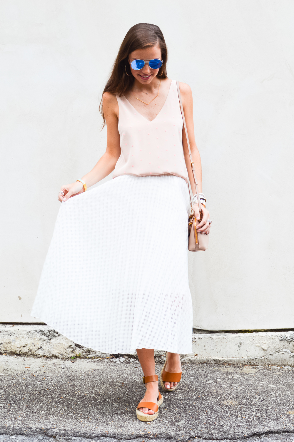 lcb_style_fashion_blogger_tibi_midiskirt (5 of 42).jpg