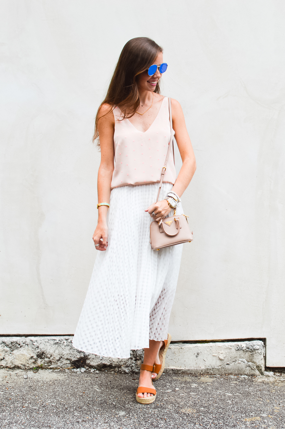 lcb_style_fashion_blogger_tibi_midiskirt (17 of 42).jpg