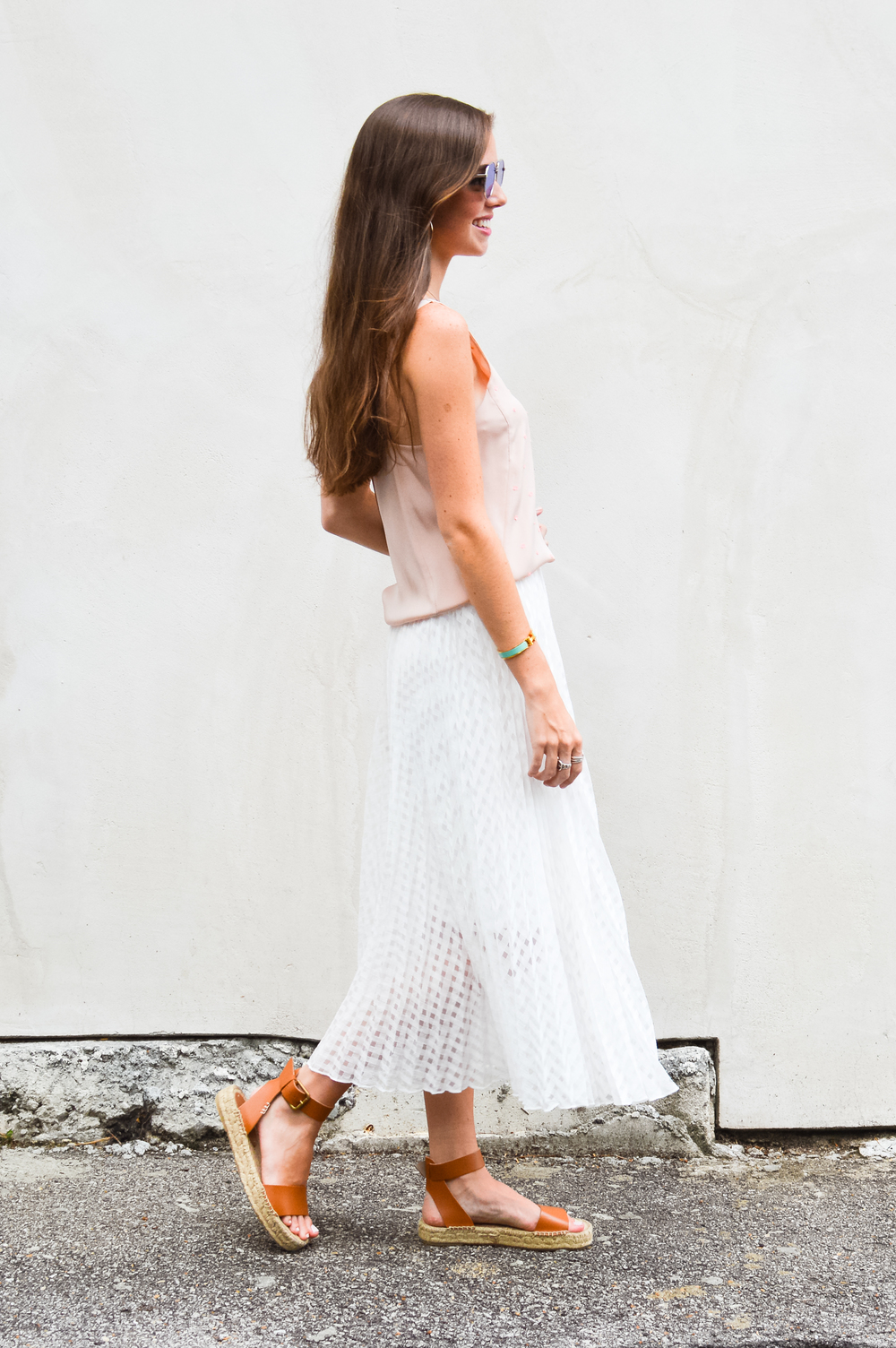 lcb_style_fashion_blogger_tibi_midiskirt (19 of 42).jpg