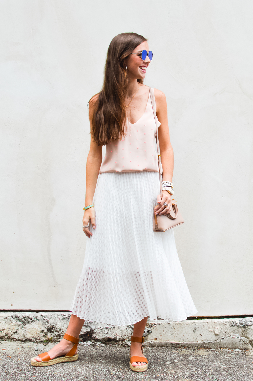 lcb_style_fashion_blogger_tibi_midiskirt (27 of 42).jpg
