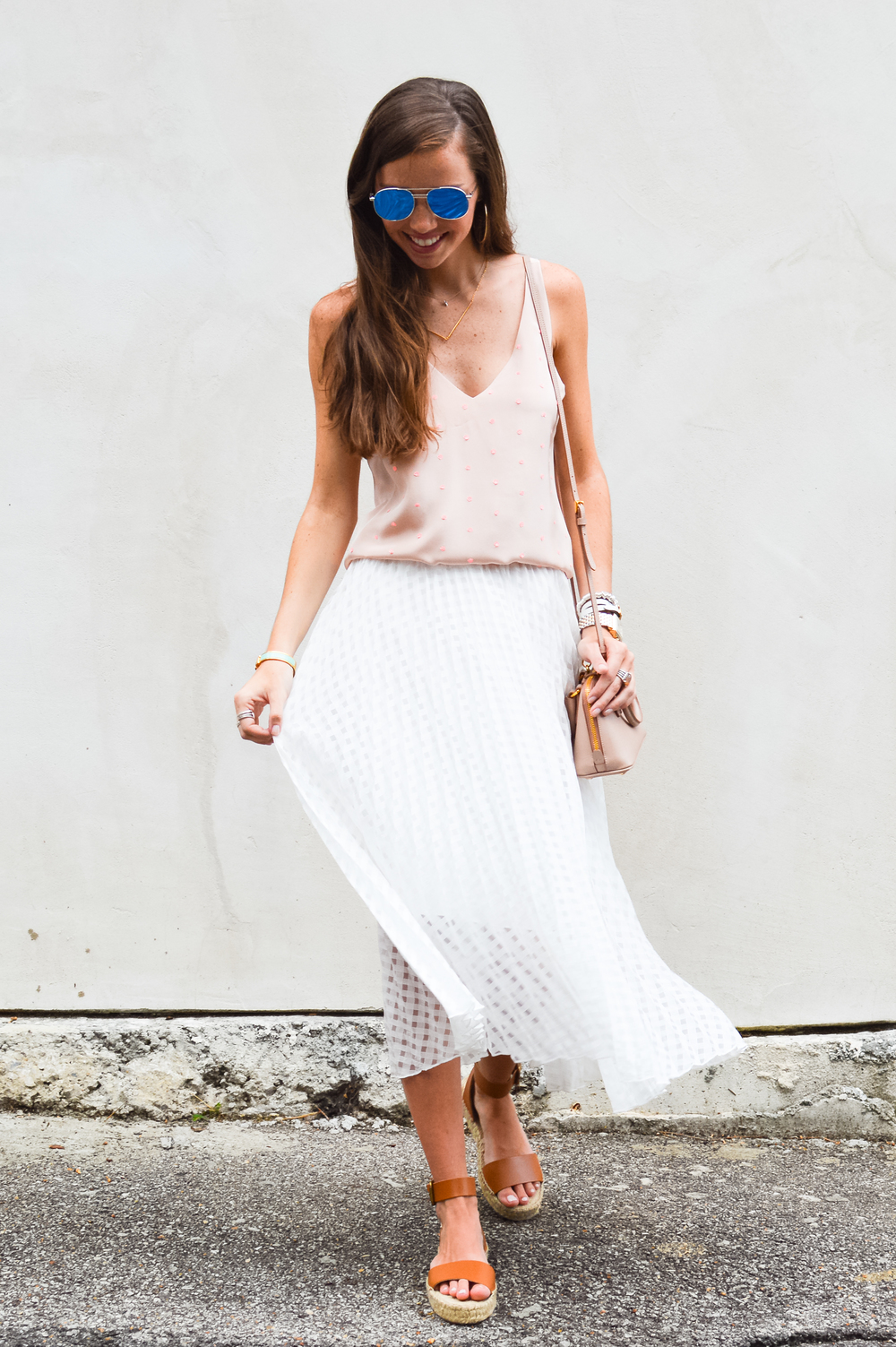 lcb_style_fashion_blogger_tibi_midiskirt (29 of 42).jpg