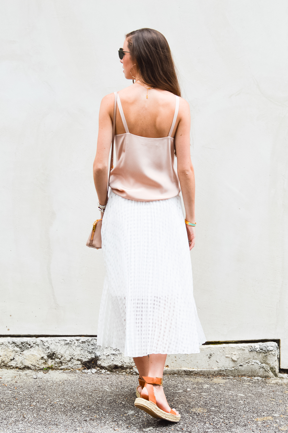 lcb_style_fashion_blogger_tibi_midiskirt (30 of 42).jpg