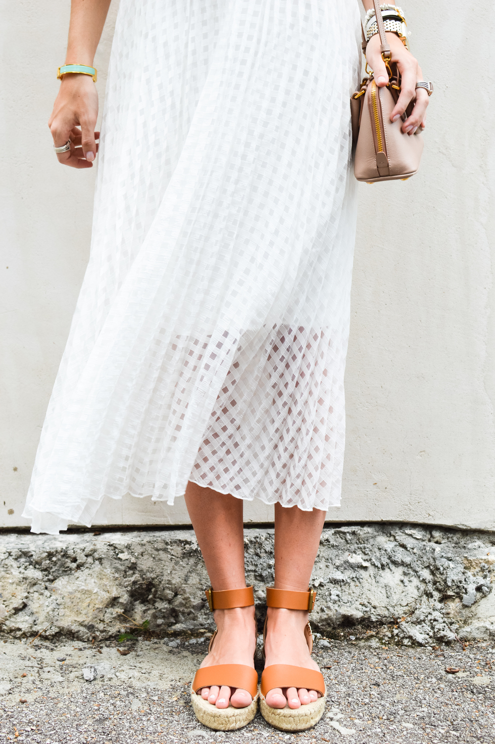 lcb_style_fashion_blogger_tibi_midiskirt (38 of 42).jpg