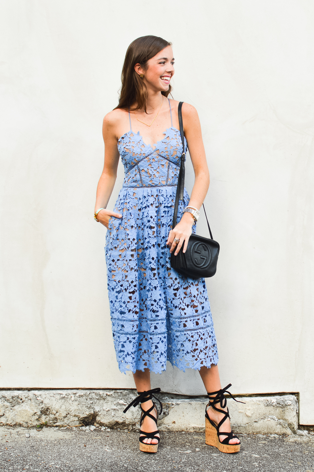 lcb_style_fashion_blogger_selfportrait_dress (2 of 48).jpg