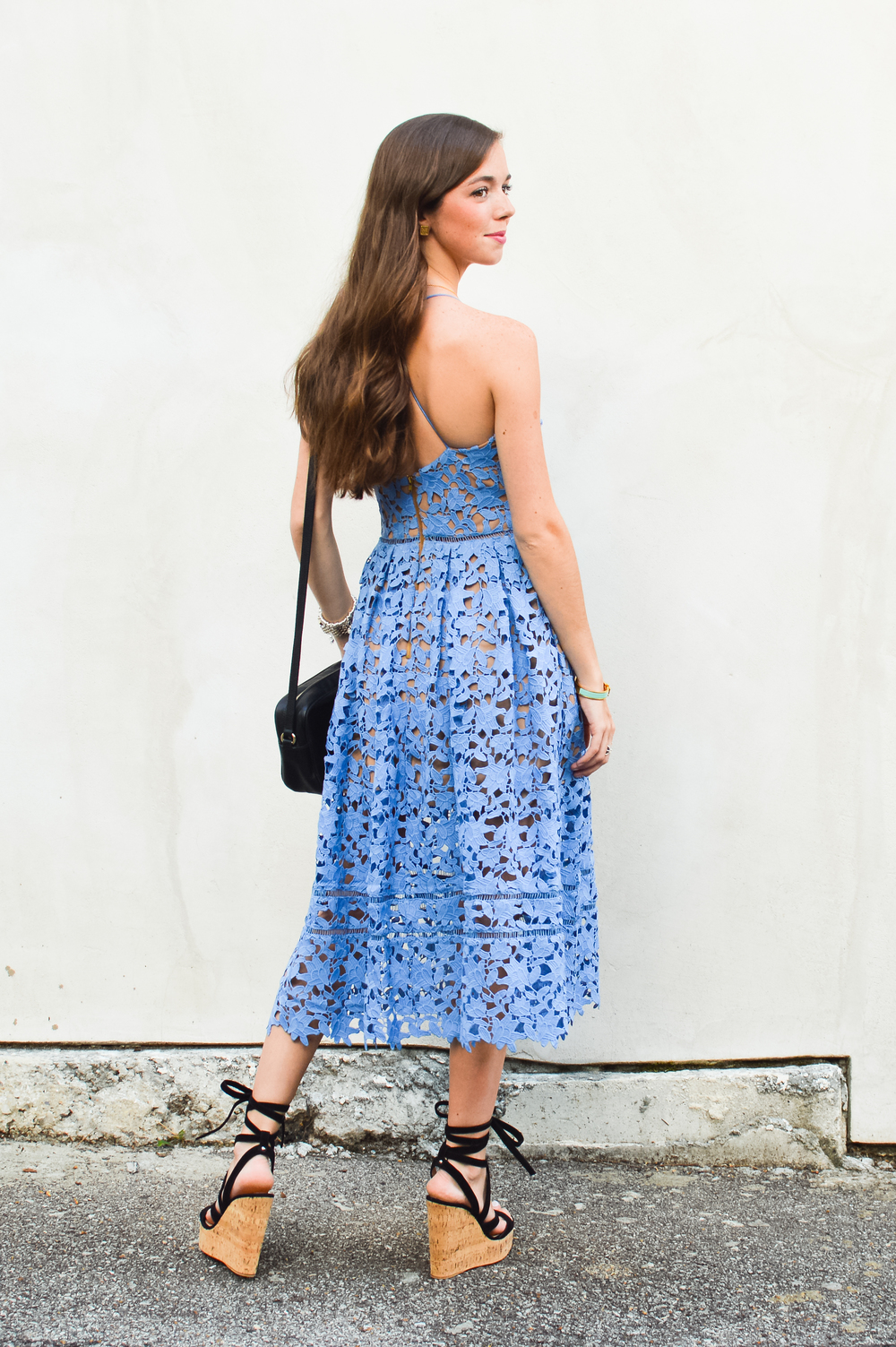 lcb_style_fashion_blogger_selfportrait_dress (22 of 48).jpg