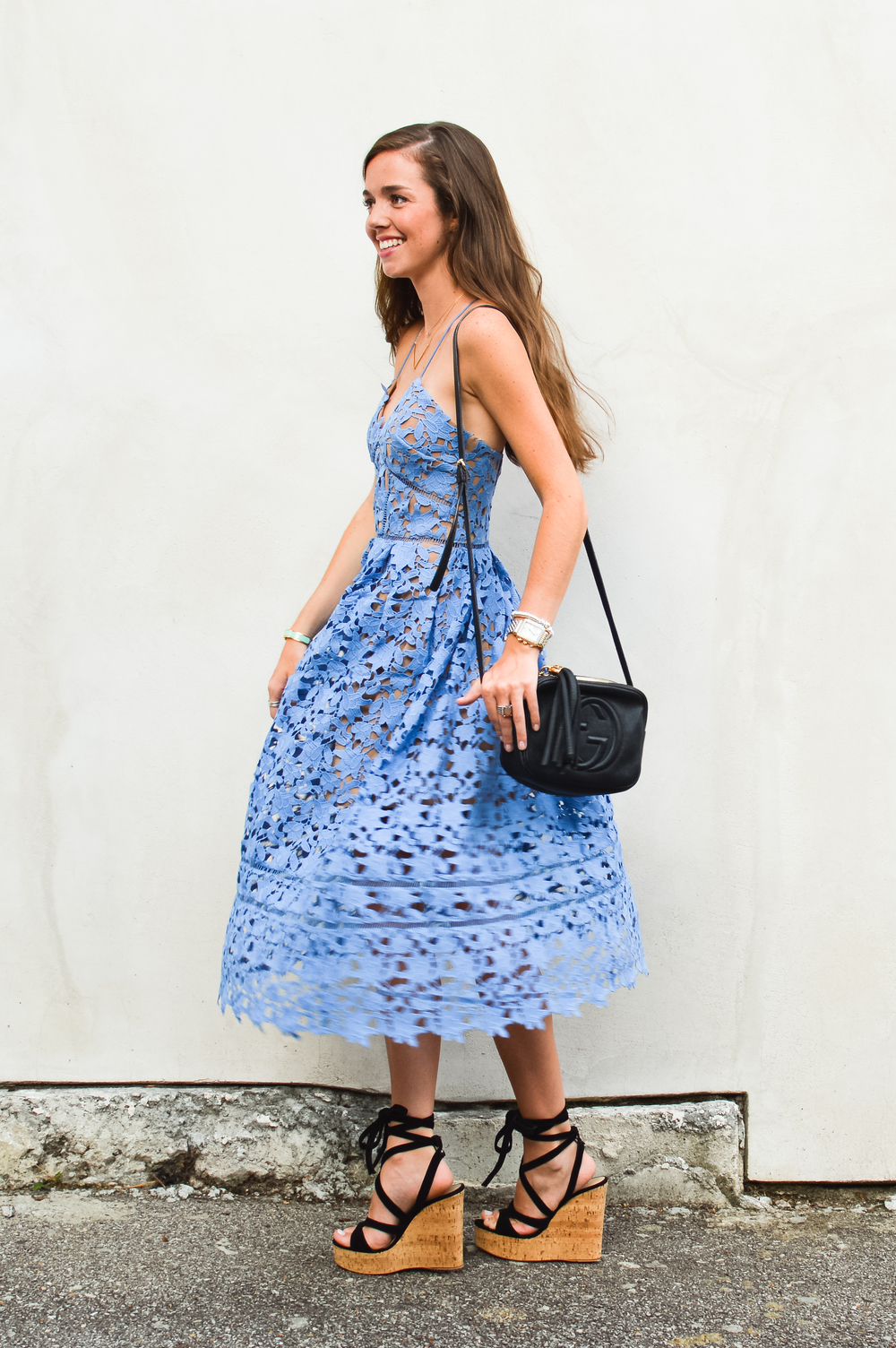 lcb_style_fashion_blogger_selfportrait_dress (39 of 48).jpg