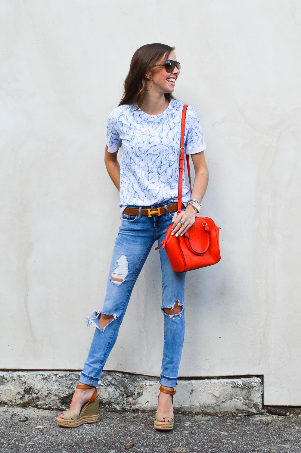 lcb_style_fashion_blogger_tory burch top (1 of 29).jpg