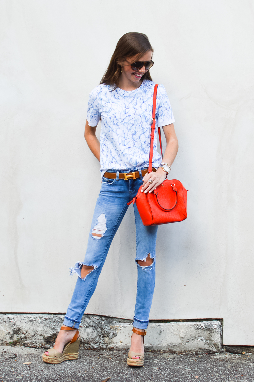 lcb_style_fashion_blogger_tory burch top (3 of 29).jpg