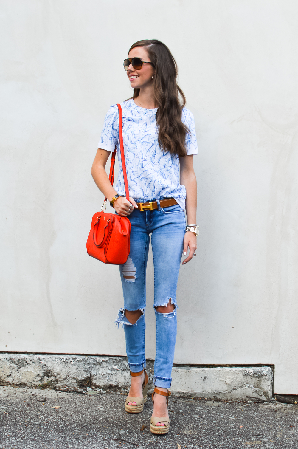 lcb_style_fashion_blogger_tory burch top (6 of 29).jpg
