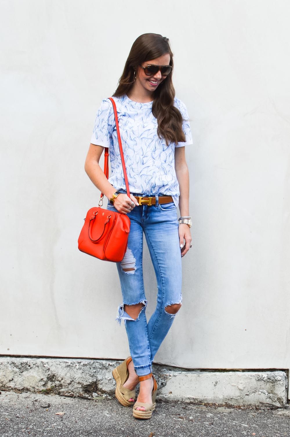 lcb_style_fashion_blogger_tory burch top (7 of 29).jpg