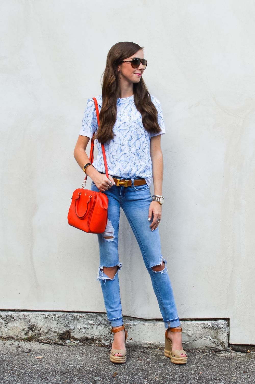 lcb_style_fashion_blogger_tory burch top (9 of 29).jpg