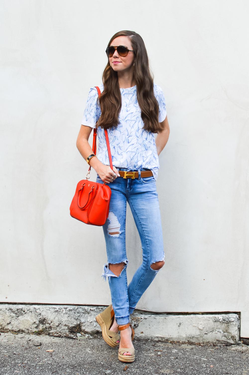 lcb_style_fashion_blogger_tory burch top (14 of 29).jpg