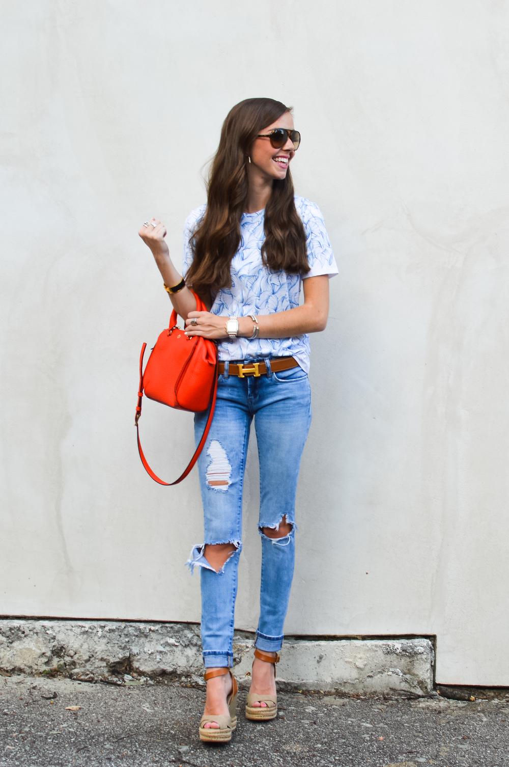 lcb_style_fashion_blogger_tory burch top (19 of 29).jpg