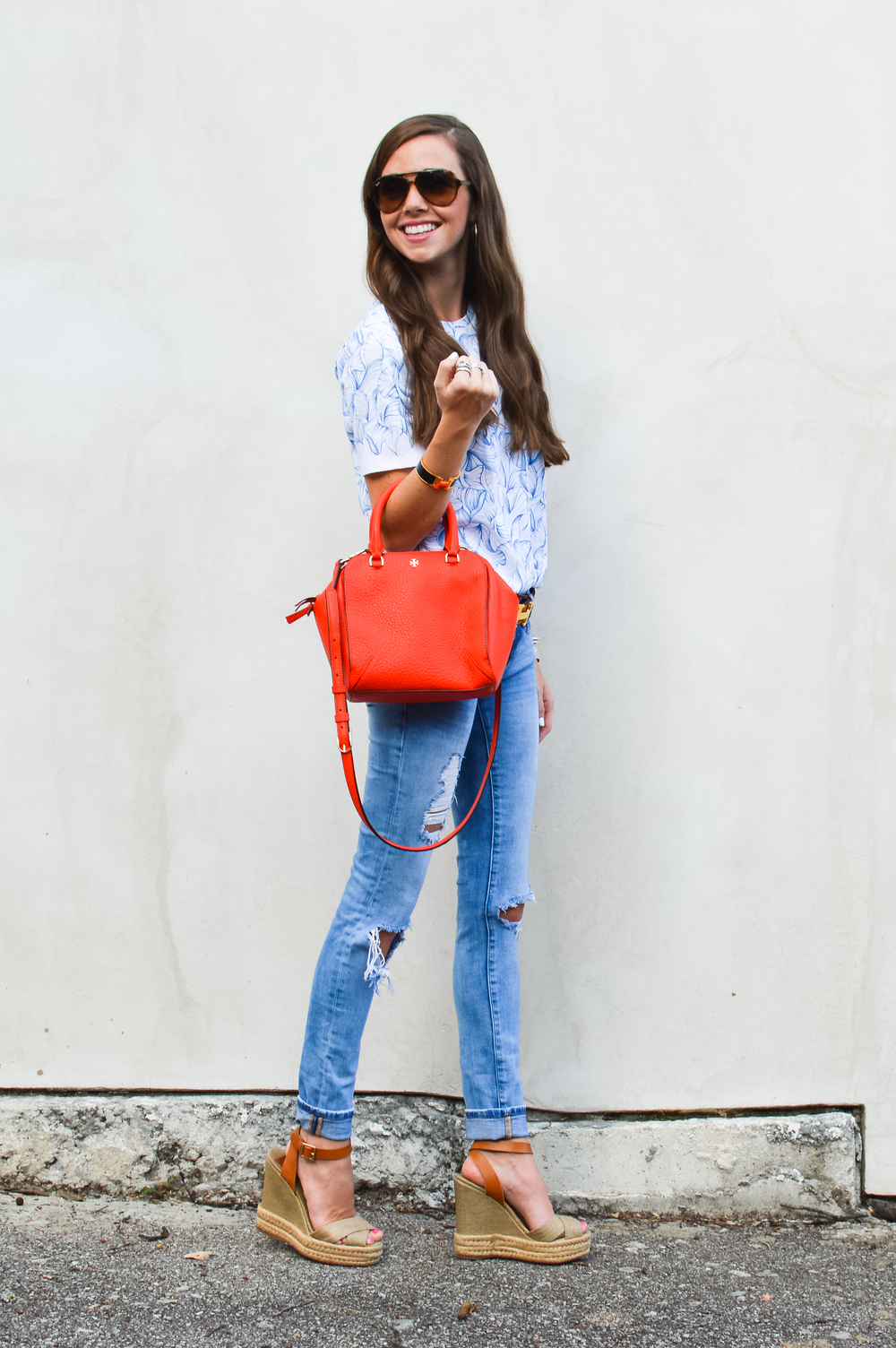 lcb_style_fashion_blogger_tory burch top (20 of 29).jpg