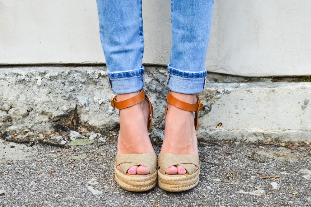 lcb_style_fashion_blogger_tory burch top (21 of 29).jpg