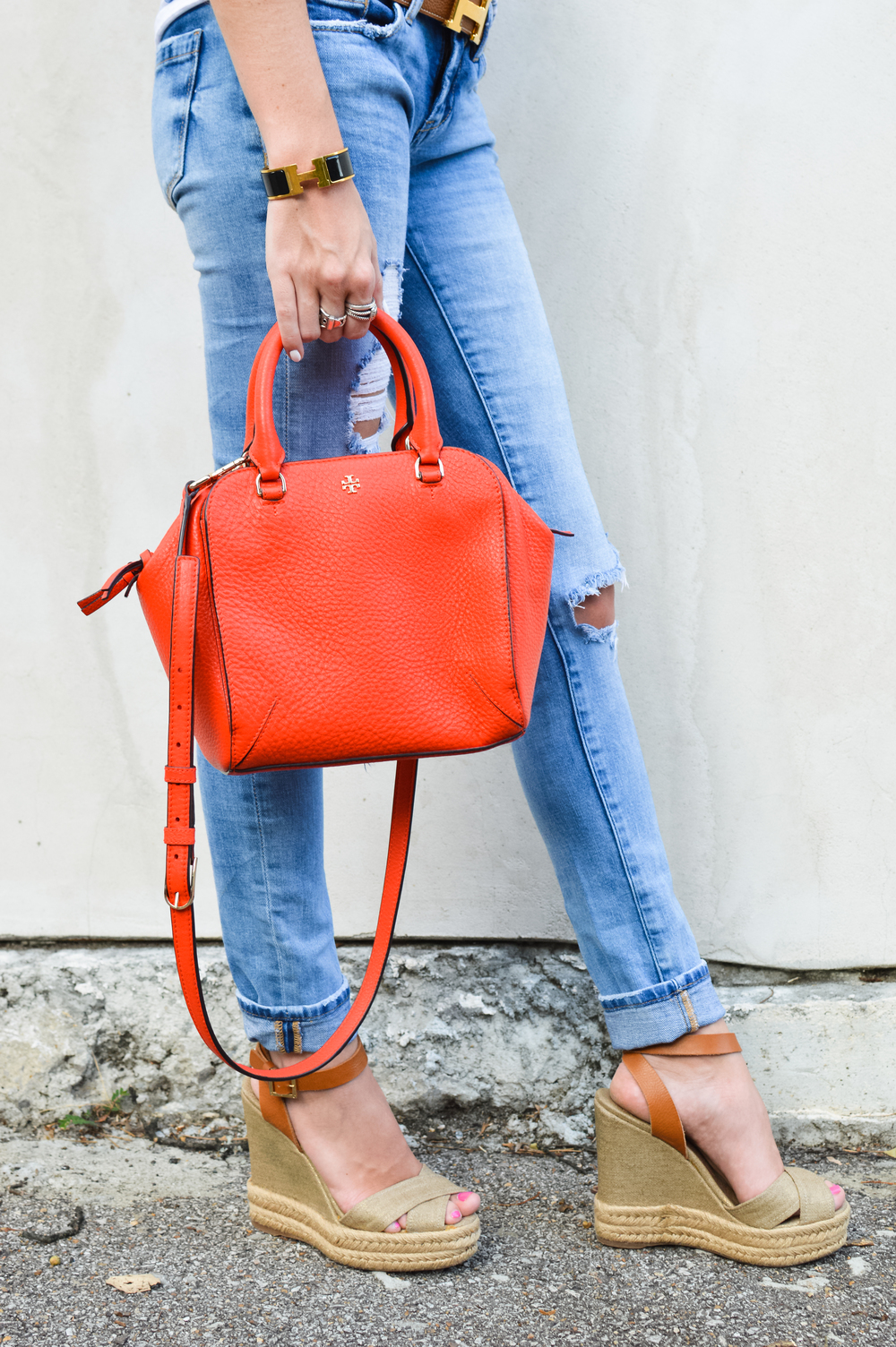 lcb_style_fashion_blogger_tory burch top (23 of 29).jpg