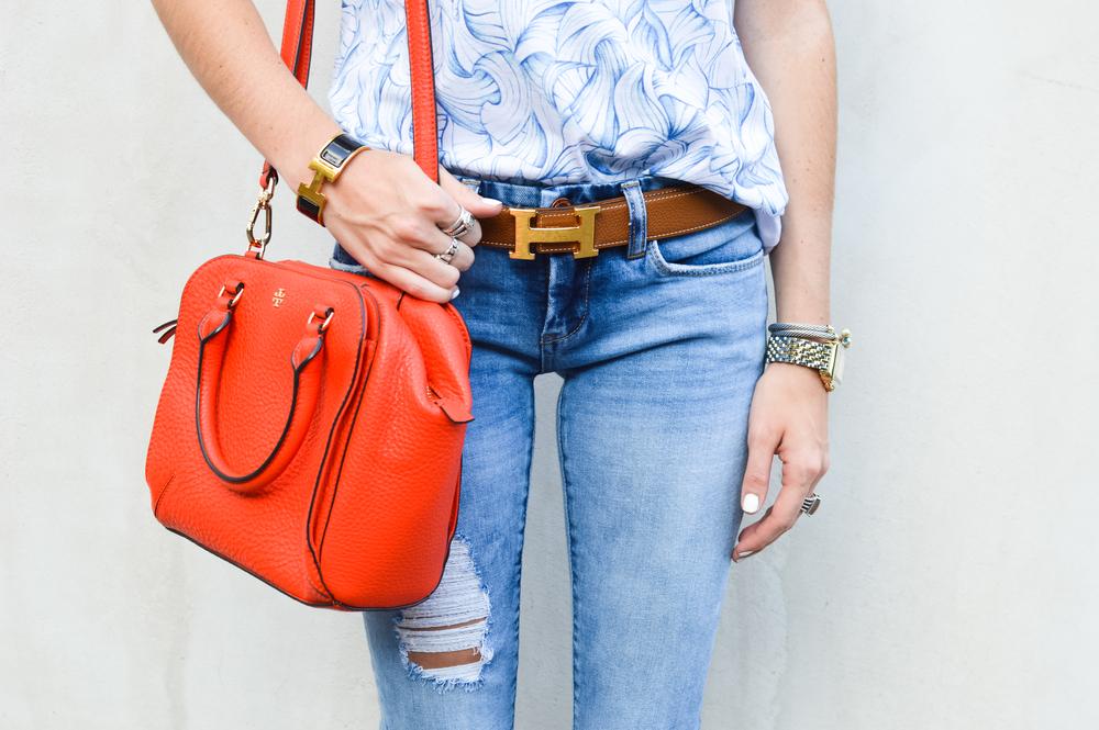 lcb_style_fashion_blogger_tory burch top (24 of 29).jpg