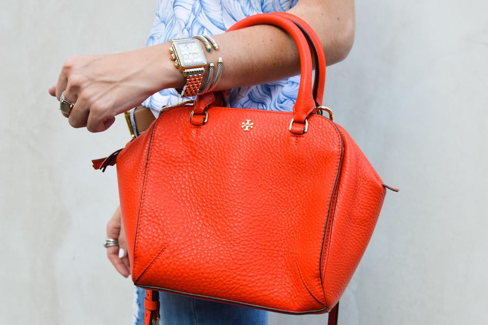lcb_style_fashion_blogger_tory burch top (26 of 29).jpg