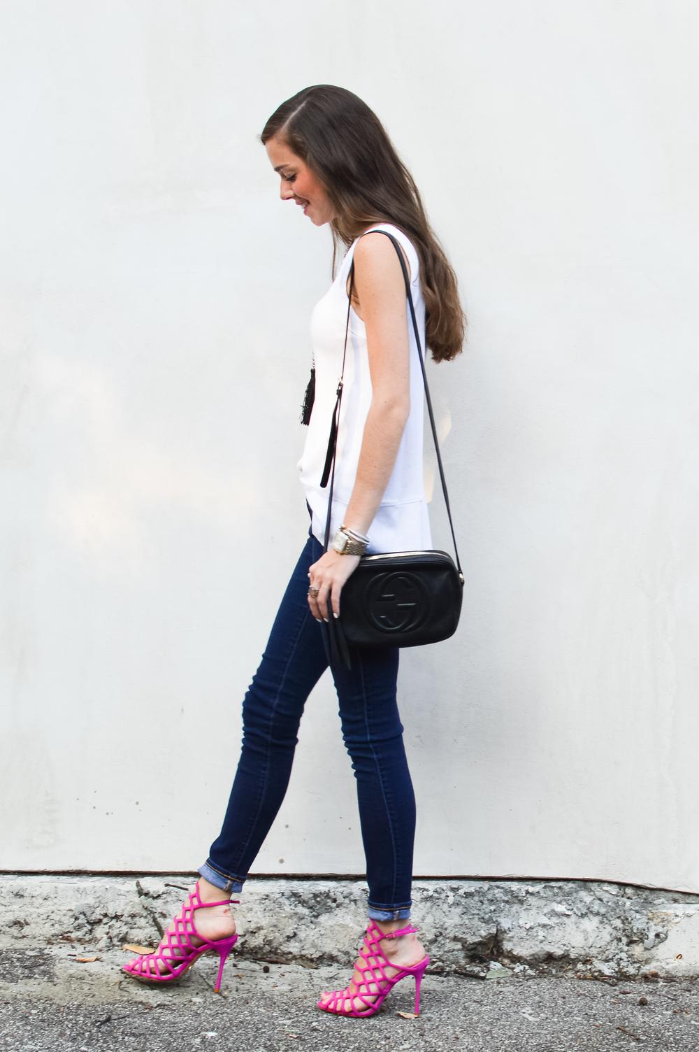 lcb_style_fashion_blogger_schutz caged heels (3 of 20).jpg