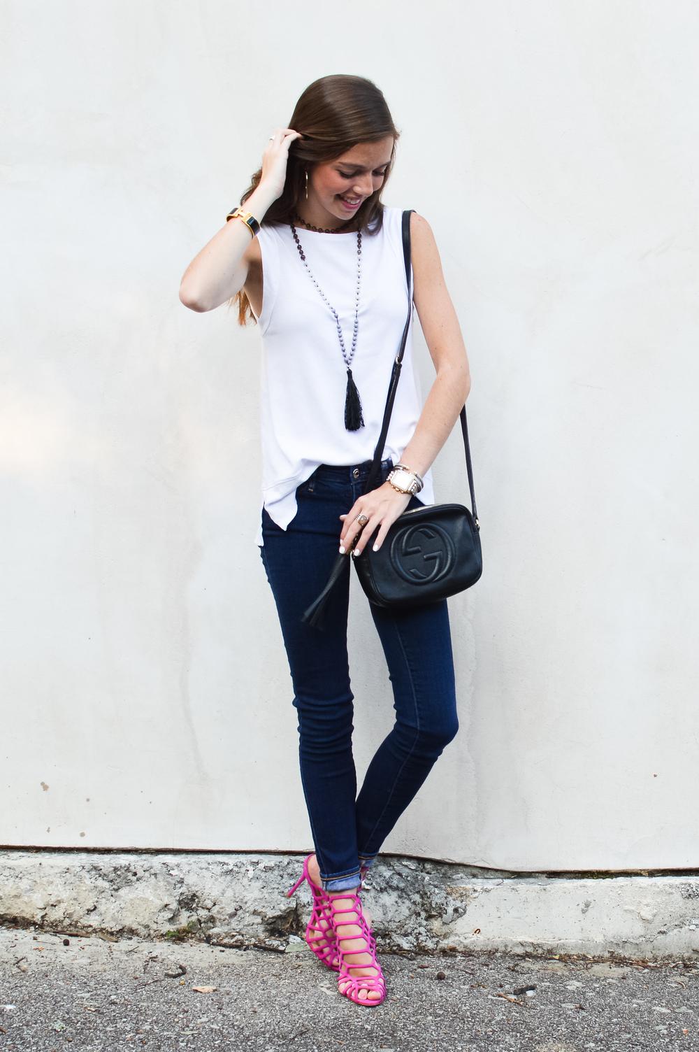 lcb_style_fashion_blogger_schutz caged heels (5 of 20).jpg