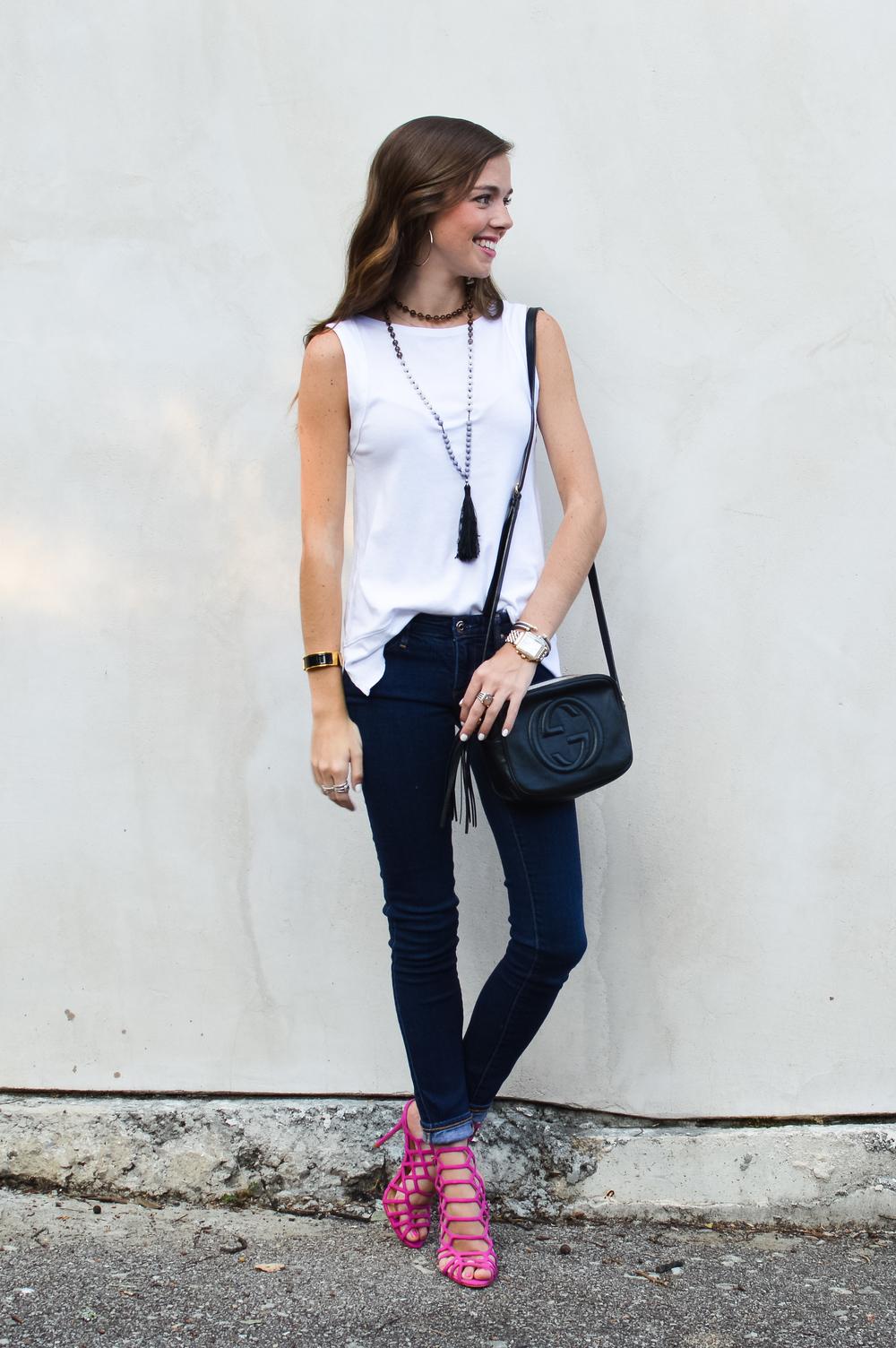 lcb_style_fashion_blogger_schutz caged heels (6 of 20).jpg
