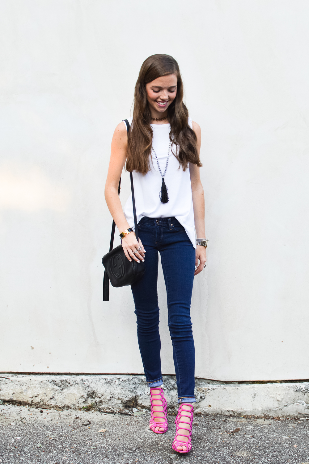 lcb_style_fashion_blogger_schutz caged heels (10 of 20).jpg
