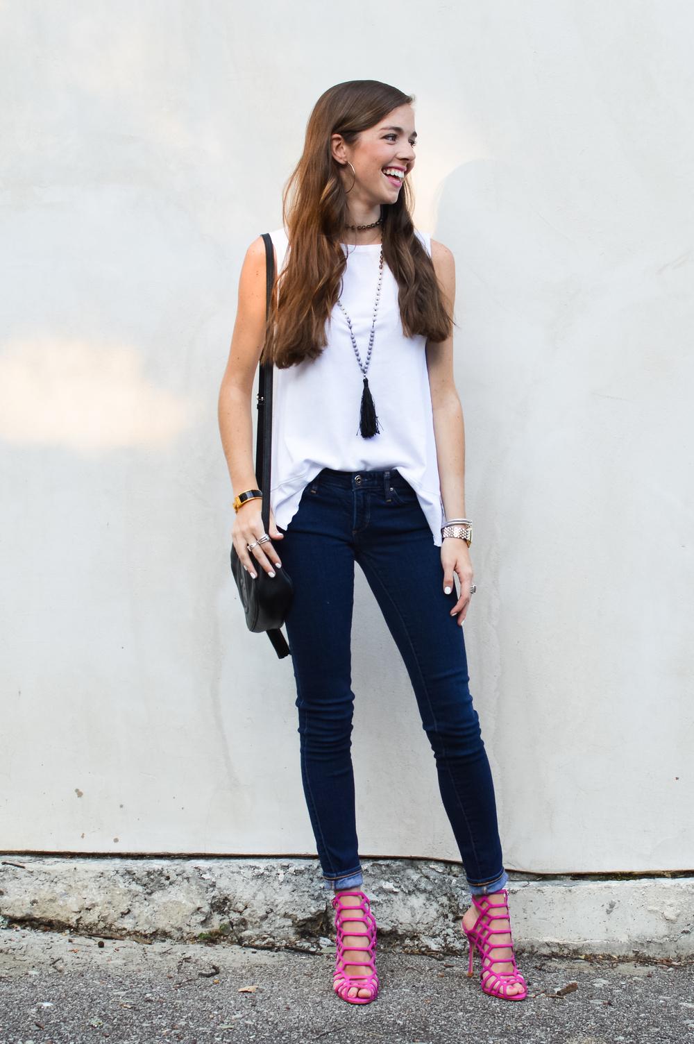 lcb_style_fashion_blogger_schutz caged heels (12 of 20).jpg