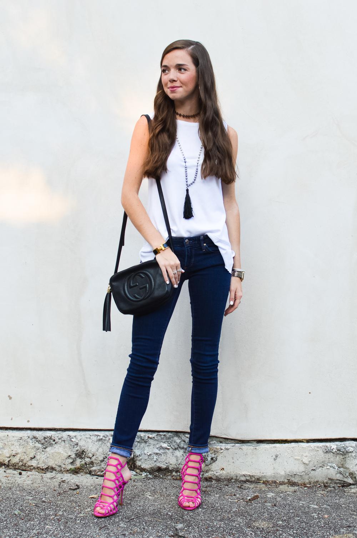 lcb_style_fashion_blogger_schutz caged heels (14 of 20).jpg