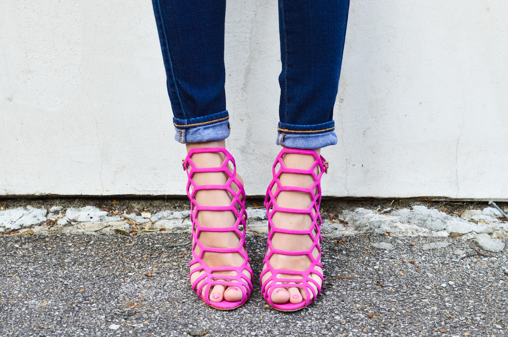 lcb_style_fashion_blogger_schutz caged heels (18 of 20).jpg