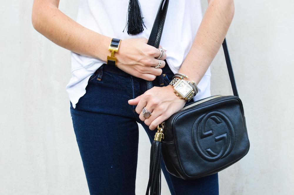 lcb_style_fashion_blogger_schutz caged heels (20 of 20).jpg