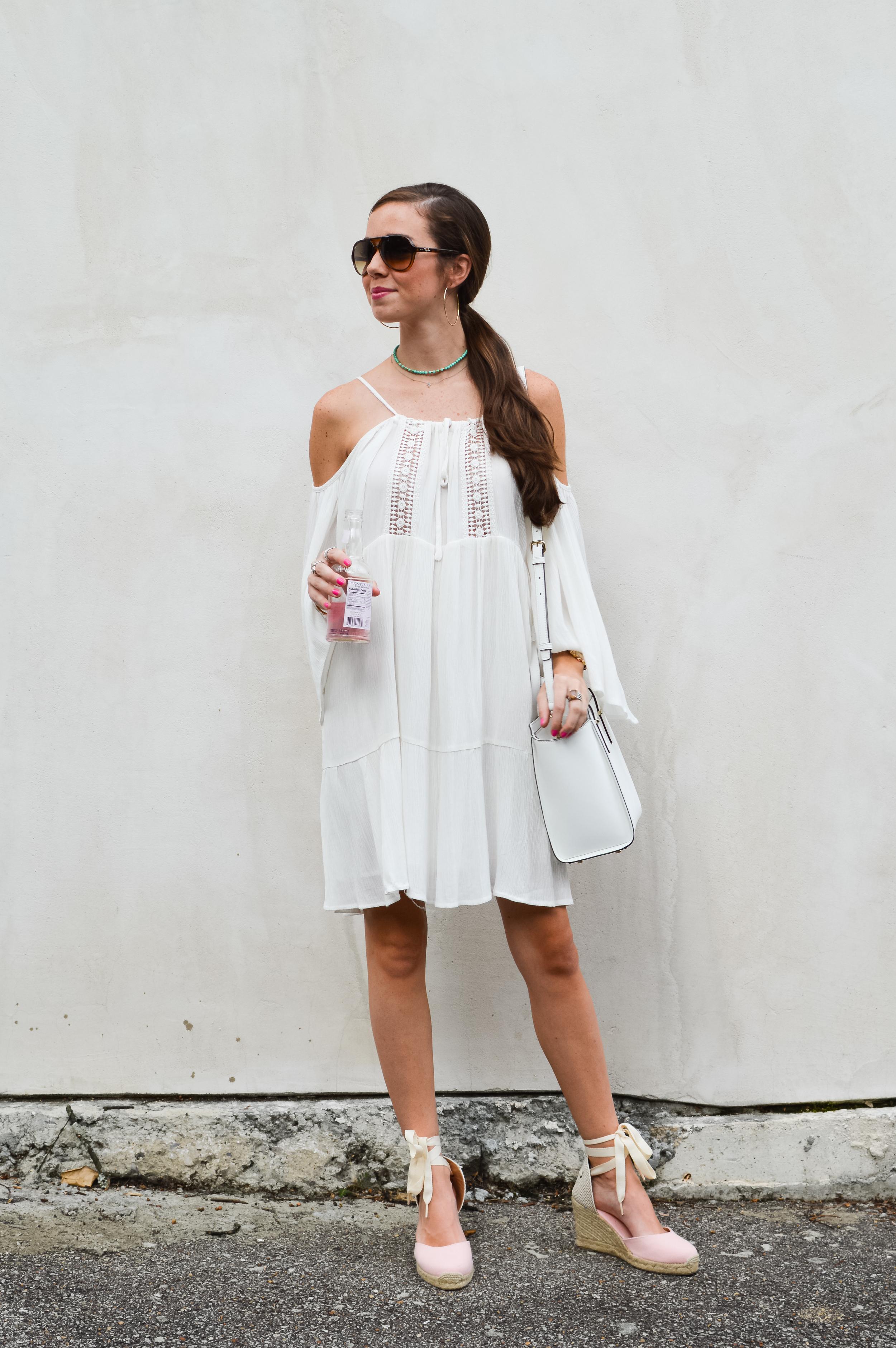 719cf42faa67 lcb style fashion blogger soludos wedge espadrilles (3 of 23).jpg