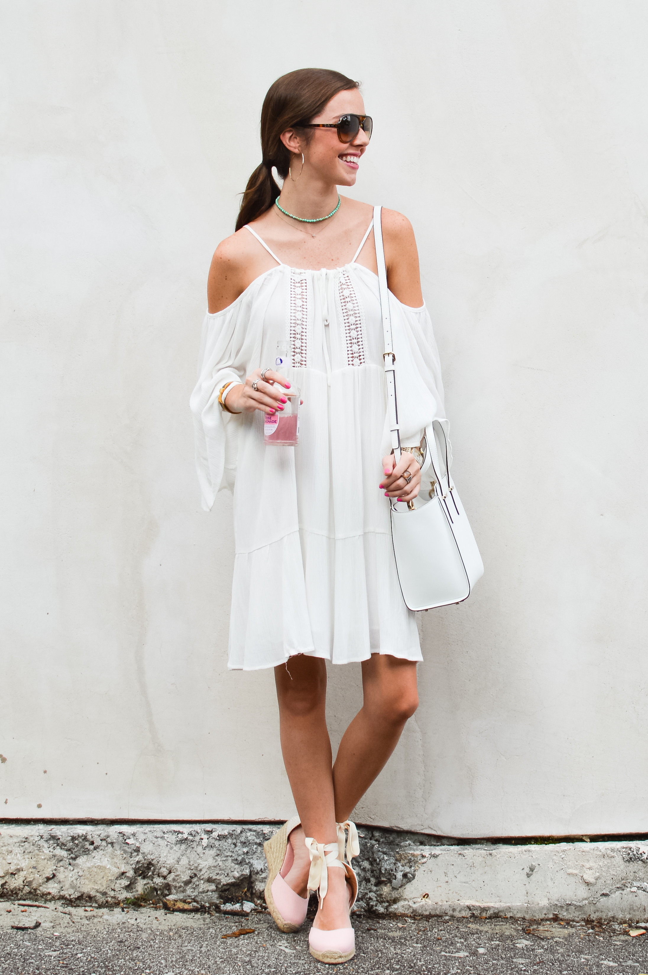 0909cc0f3a5d lcb style fashion blogger soludos wedge espadrilles (6 of 23).jpg