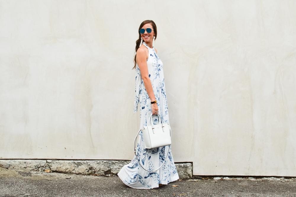 lcb_style_fashion_blogger_rachel pally maxi dress (4 of 31).jpg