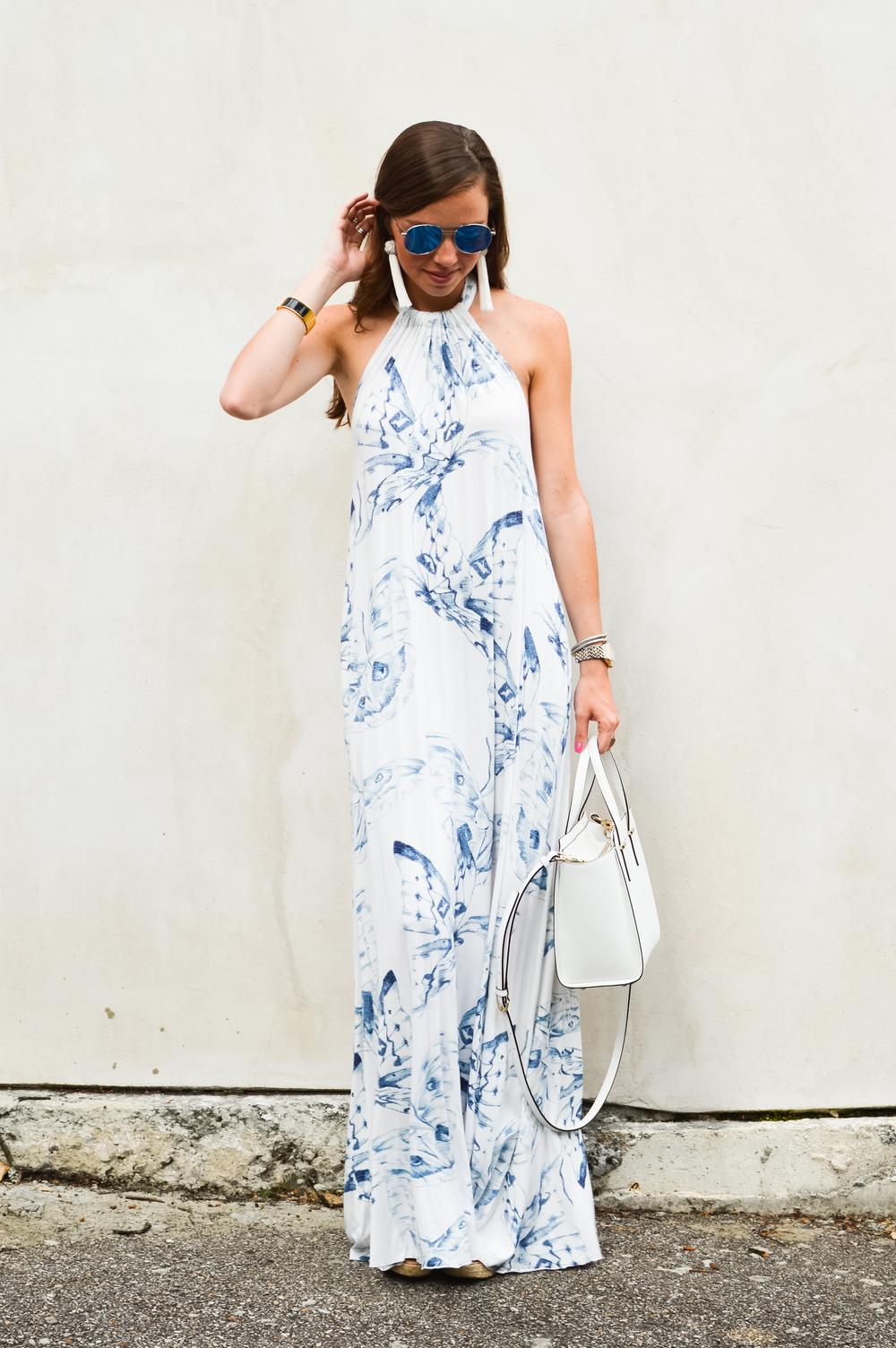 lcb_style_fashion_blogger_rachel pally maxi dress (1 of 31).jpg